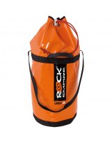 Petate Rock Empire CARGO 55L
