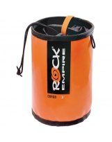 Mini-Petate Rock Empire Cargo 2L