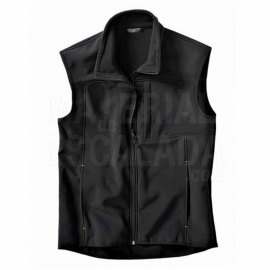 CHALECO NORTHLAND ACTIVE SHELL NEW BASE NEGRO