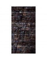 Braga Cuello Microfibra MATT Scarf Rovell Disegno