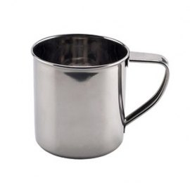 Taza Acero inoxidable LAKEN Stainless Steel Mug 400 ml