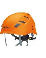 Casco de Montaña EDELRID Zodiac Lite Naranja
