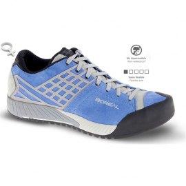 Zapatillas Boreal Bamba womens Azul