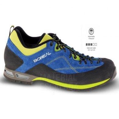 Zapatillas Boreal Drom Azul Multideporte - 31806 DROM AZUL