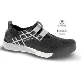 Zapatillas Boreal Glove Antracita
