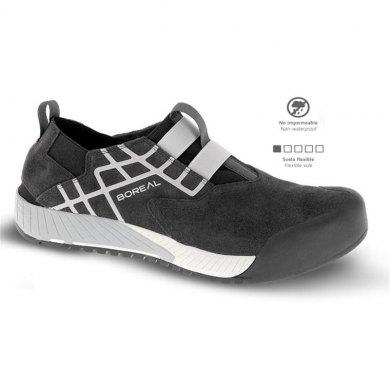 Zapatillas Boreal Glove Antracita - 31725_GLOVE_ANTRACITA
