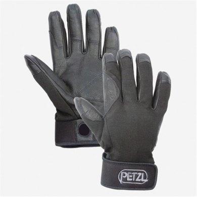 Guantes Petzl Cordex Negro - K52B CORDEX NEGRO
