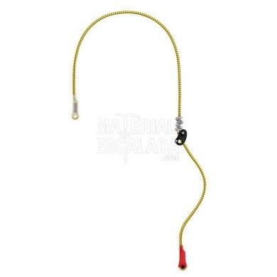 Elemento de Amarre Regulable de Sujeción para Poda Petzl ZILLON 4 m - L22A-ZILLON