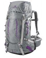 Mochila trekking Mujer Ferrino Finisterre W 40L