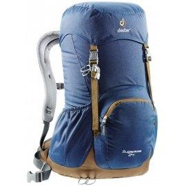 Deuter ZUGSPITZE 24L - Mochila de Trekking