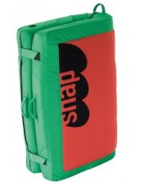 Crash Pads Snap Wrap Original