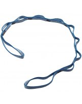 DAISY CHAIN Dyneema Rock Empire 13mm 110cm