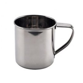 Taza acero inoxidable LAKEN Stainless Steel Mug 500 ml