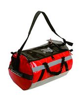 Bolsa transporte equipo personal RODCLE 75 litros