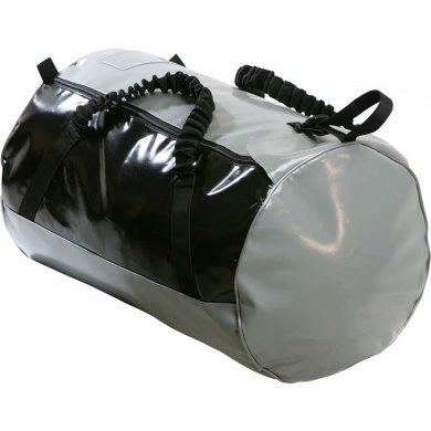 RODCLE BI-75 - Bolso de mano polivalente 75 LITROS - BI-75