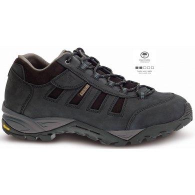 Zapatillas trekking Boreal Cedar Grafito - 31786_CEDAR_GRAFITO