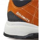 DOLOMITE Diagonal Naranja - Zapatillas multideporte hombre - DIAGONAL NARANJA 1