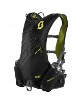 Mochila Trail Running SCOTT SUMMIT TR16 Negro