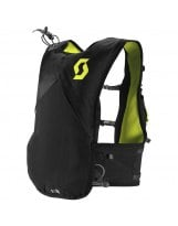 Mochila Trail Running SCOTT Trail Pro 6.0