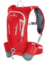 Mochila Trail Running Ferrino X-CROSS 12