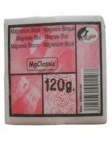 Pastilla de magnesio para escalada 8C PLUS