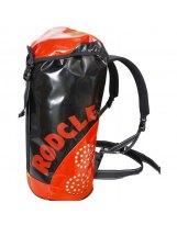 Rodcle Gorgonchon RT Roja 35L - Mochila Barranquismo