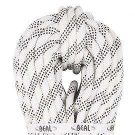 BEAL CONTRACT 10,5 mm 50 m - Cuerdas trabajos verticales