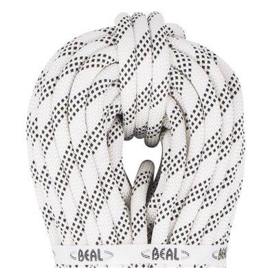 BEAL CONTRACT 10,5 mm 50 m - Cuerdas trabajos verticales - CSTC105 BEAL CONTRACT