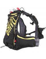 Grivel Mountain Runner 12 - Mochila trail runing 12 litros