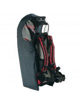 FERRINO Carrier Cover - Proteccion contra lluvia Baby Pack