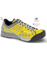 Zapatillas Boreal Salsa Womens Amarillo