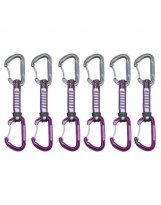 Set Rock Empire Pack Swift P16 FUCSIA - Pack 6 Express 11 cm