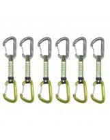 Set Rock Empire Pack Swift P16 LIME - Pack 6 Express 11 cm
