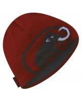 Gorro Mammut Tweak Marron