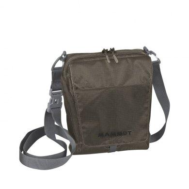 Bolso mammut tasch pouch 2l dark oak - TAESCH-POUCH_DARKOAK_3L_GHO1_RGB_1600X1600