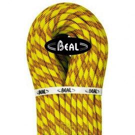 Cuerda de escalada Simple Beal ANTIDOTE 10.2 mm 80 m