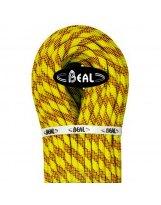 Beal ANTIDOTE 10.2 mm 80 m Cuerda de escalada Simple