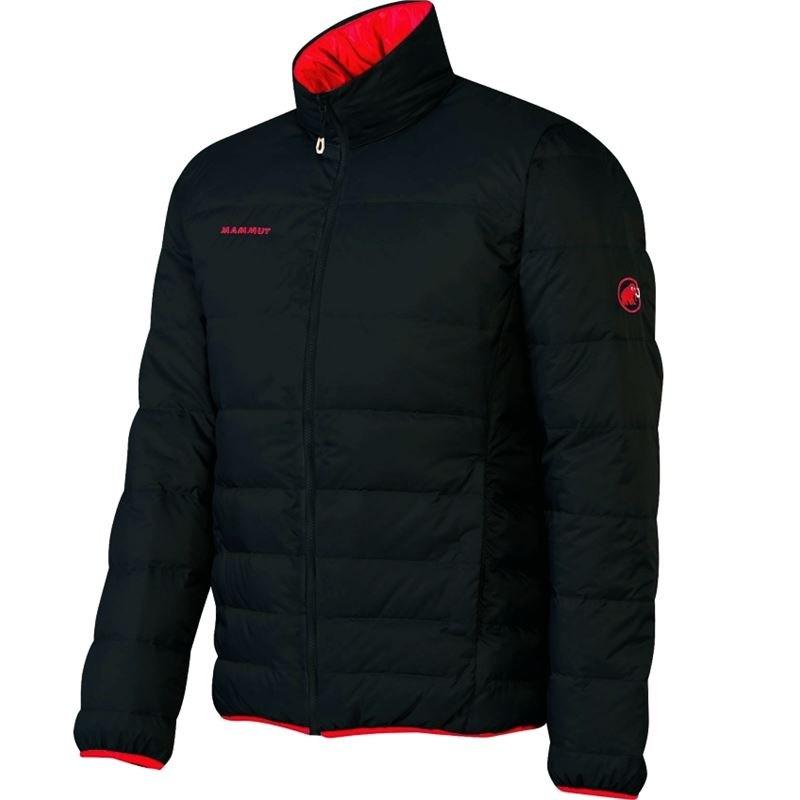 Mammut Damen Ultimate V SO Hooded Jacke kaufen | Bergzeit