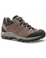 Zapatillas Trekking Dolomite KENDAL Low Marron Goretex