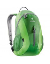 Deuter CITY LIGHT 16L Esmeralda - Mochila polivalente