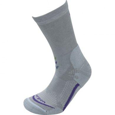Lorpen Womens T3 Light Hiker Socks