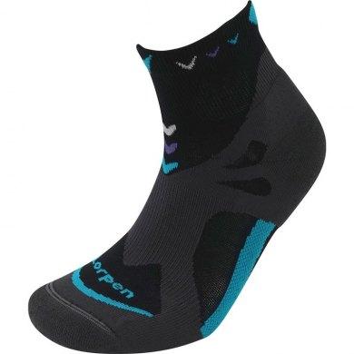 Calcetines Lorpen Trail Running Light women - X3LW-4356-6210037