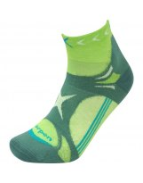 Calcetines Lorpen Trail Running Ultra Light