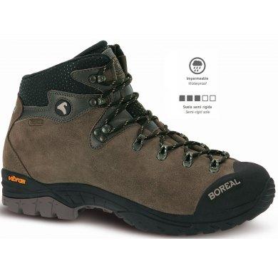 Boreal Sherpa - Bota montaña Boreal Sherpa - 45510 SHERPA