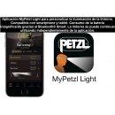 Linterna frontal Petzl NAO+ 750 lm - PETZL NAO + (4)