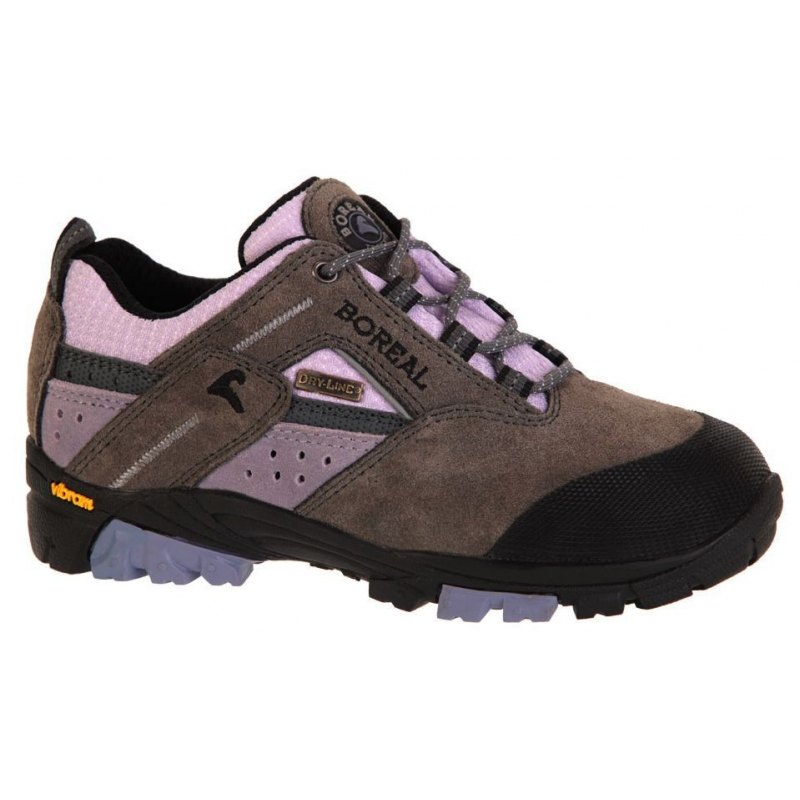 zapatillas outdoor outlet