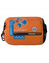 MOSQUITERA TRAVEL PLUS - MULTIFORMA