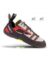 BOREAL JOKER PLUS LACE - PIES DE GATO ESCALADA