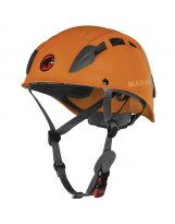 CASCO MAMMUT SKYWALKER 2 ORANGE UNICA