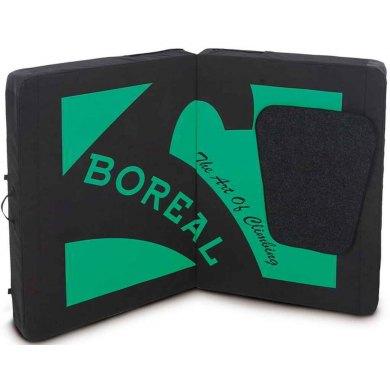BOREAL crash pad - BOREAL CRASH PAD (1)